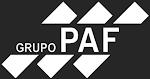 Recursos Humanos Grupo PAF