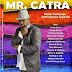 MR. Catra - Canta Sertanejo - Com Participação Especial - 2014
