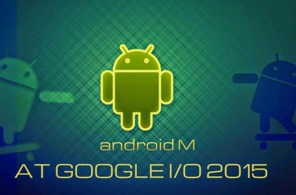 Penasaran !!! Inilah Keunggulan dari Fitur Android M