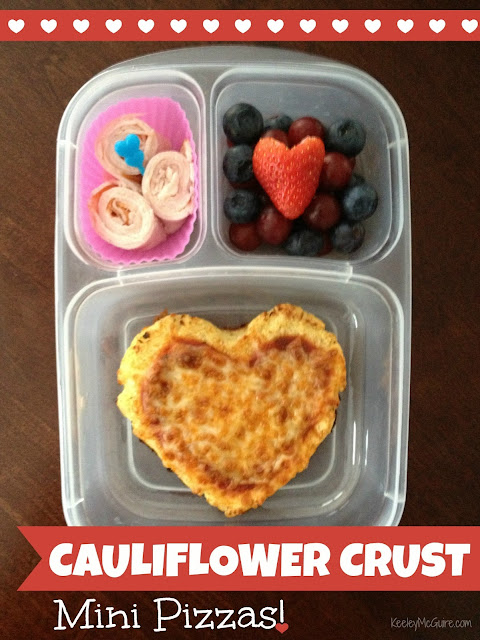 Cauliflower+Crust+Mini+Heart+Pizzas+Gluten+Free+Grain+Free.jpg