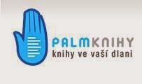 Server Palmknihy.cz