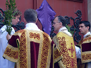 . 2012 catholicvs domingo de ramos paris palm sunday