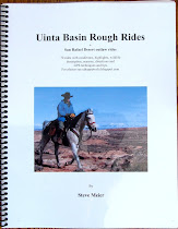 Uinta Basin Rough Rides