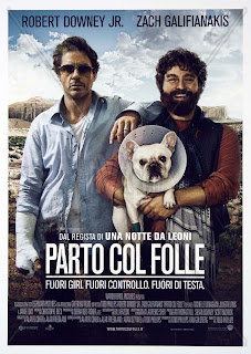 Parto.Col.Folle.2010.iTALiAN.AC3.BRRip