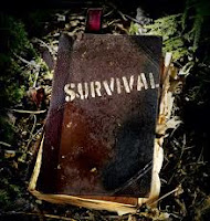 3 Last Minute Survival Scenarios