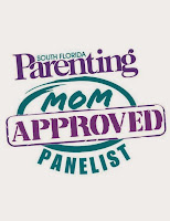 Cool Moms Cool Tips is a Panelist!