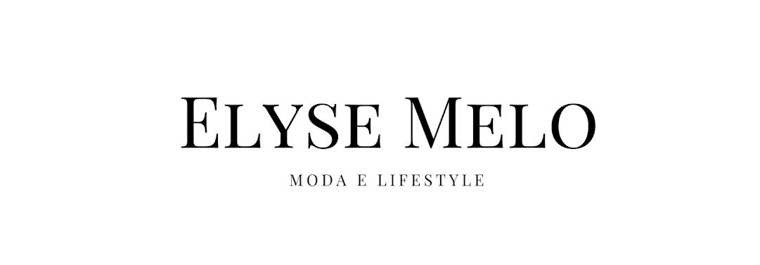 Elyse Melo