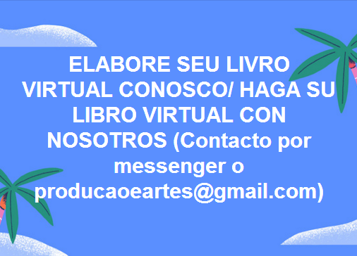 Livro Digital, Virtual