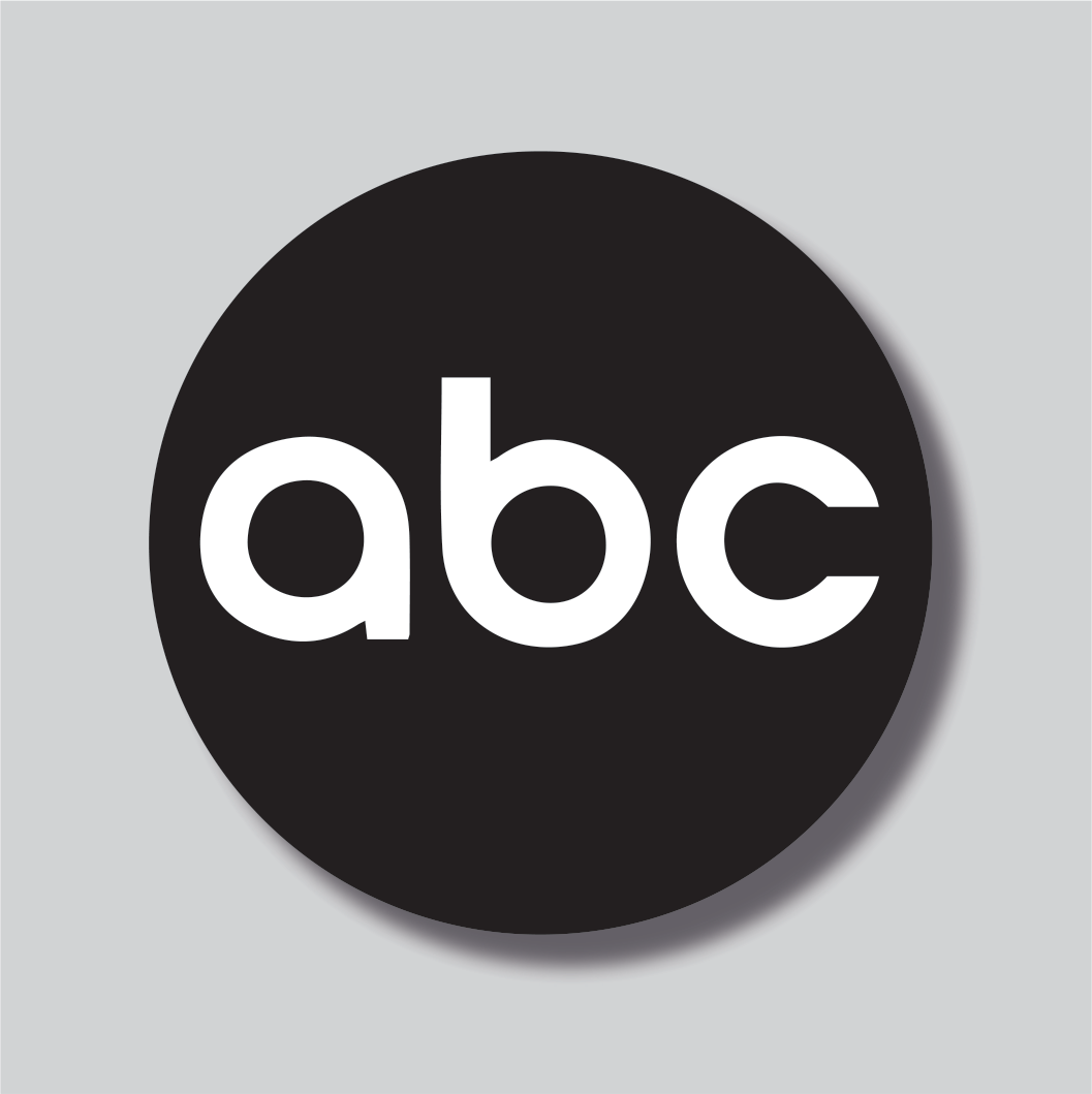 Abc Logo Transparent American Broadcast Corporation