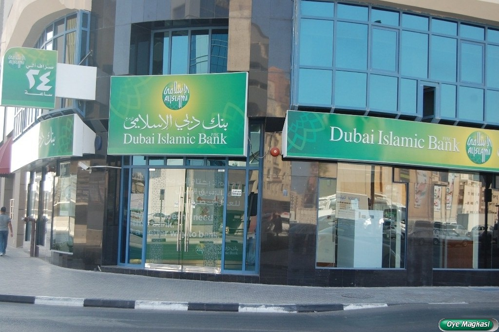 the performance of dubai islamic bank Service quality & quality assurance at dubai islamic bank # designing and giving training for all the branch manager of the bank about the performance management.