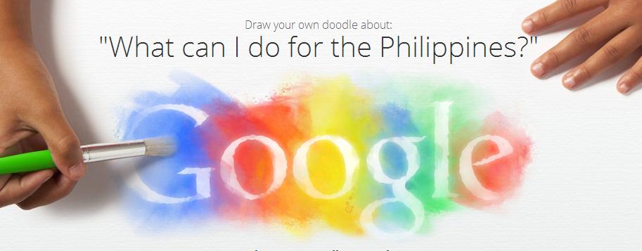 http://www.boy-kuripot.com/2014/07/doodle-4-google-challenge.html