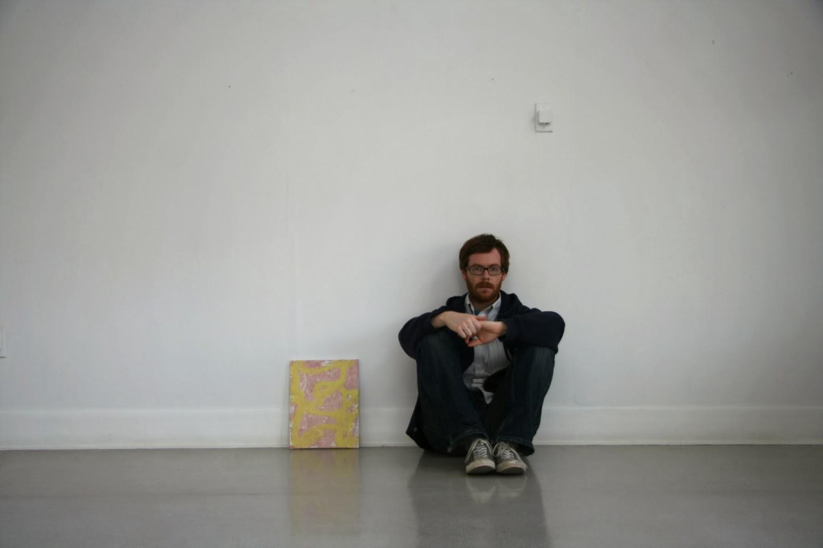 http://www.ahtcast.com/2014/02/artist-interview-peter-shear-outtakes.html