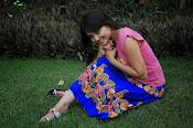 Priyanka glamorous photos-thumbnail-4