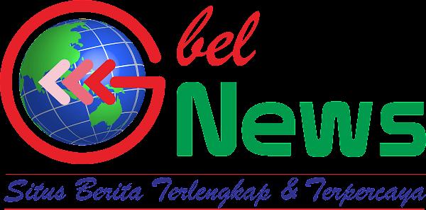 GobelNews