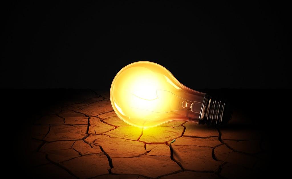Lightbulb download