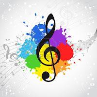 https://picasaweb.google.com/108732447927489601728/JornadaMusical2015?authuser=0&feat=directlink