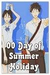 http://shojo-y-josei.blogspot.com.es/2013/09/00-day-of-summer-holiday.html