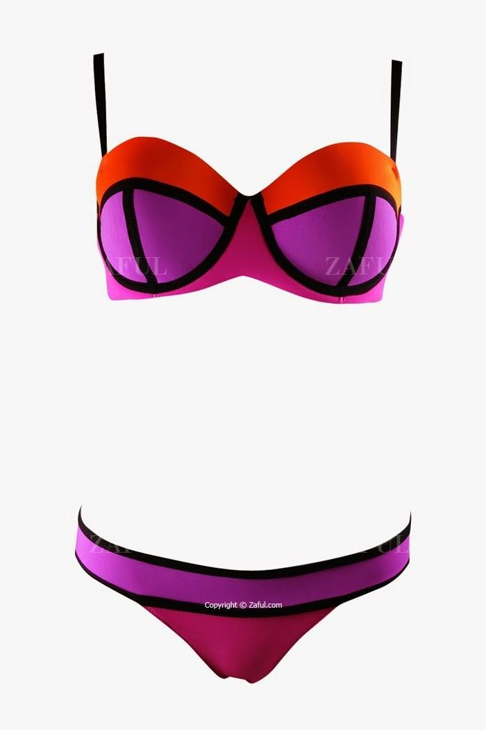 http://www.zaful.com/spaghetti-strap-color-block-bikini-set-p_32993.html