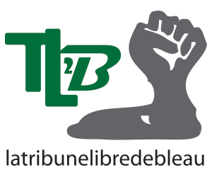 Tribune Libre de Bleau et Cie