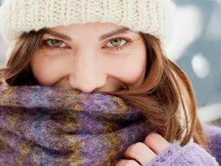8 Tips Menghangatkan Tubuh Di Musim Dingin - BlogDokter
