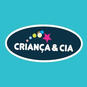 CRIANÇA E CIA