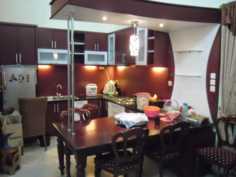 Mini Bar Custom Furniture Semarang Kitchen Set Semarang