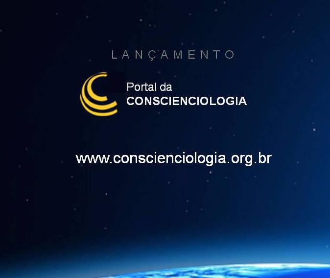 Portal da Conscienciologia