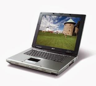 acer travelmate 2200 laptop service manual download ajayantech rh ajayantech blogspot com acer travelmate 2200 service manual Acer TravelMate B