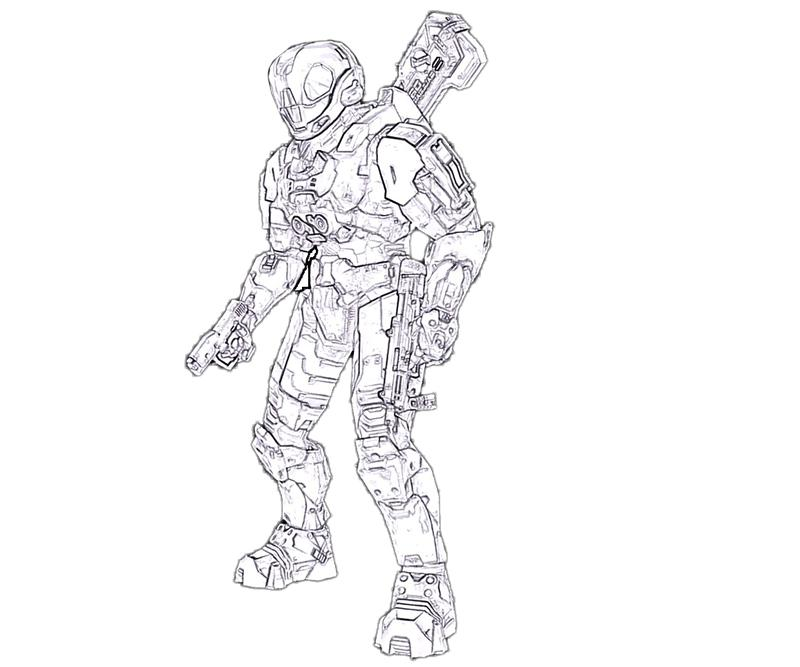 printable-halo-4-rookie-armor-coloring-pages