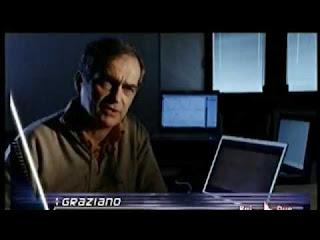 Raffaele Bendandi anuncia terremoto en Roma para el 11 Mayo 2011