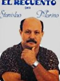 Stanislao Marino-El Recuento-