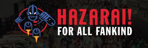 http://www.hazarai.com/