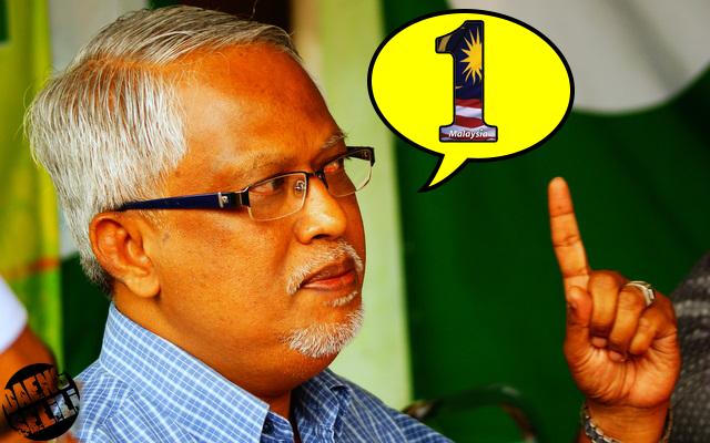 PAS Rayu DAP Lepaskan Hudud?! #Hududkelantan #Hudud