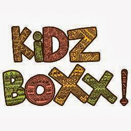 KiDz BoXx