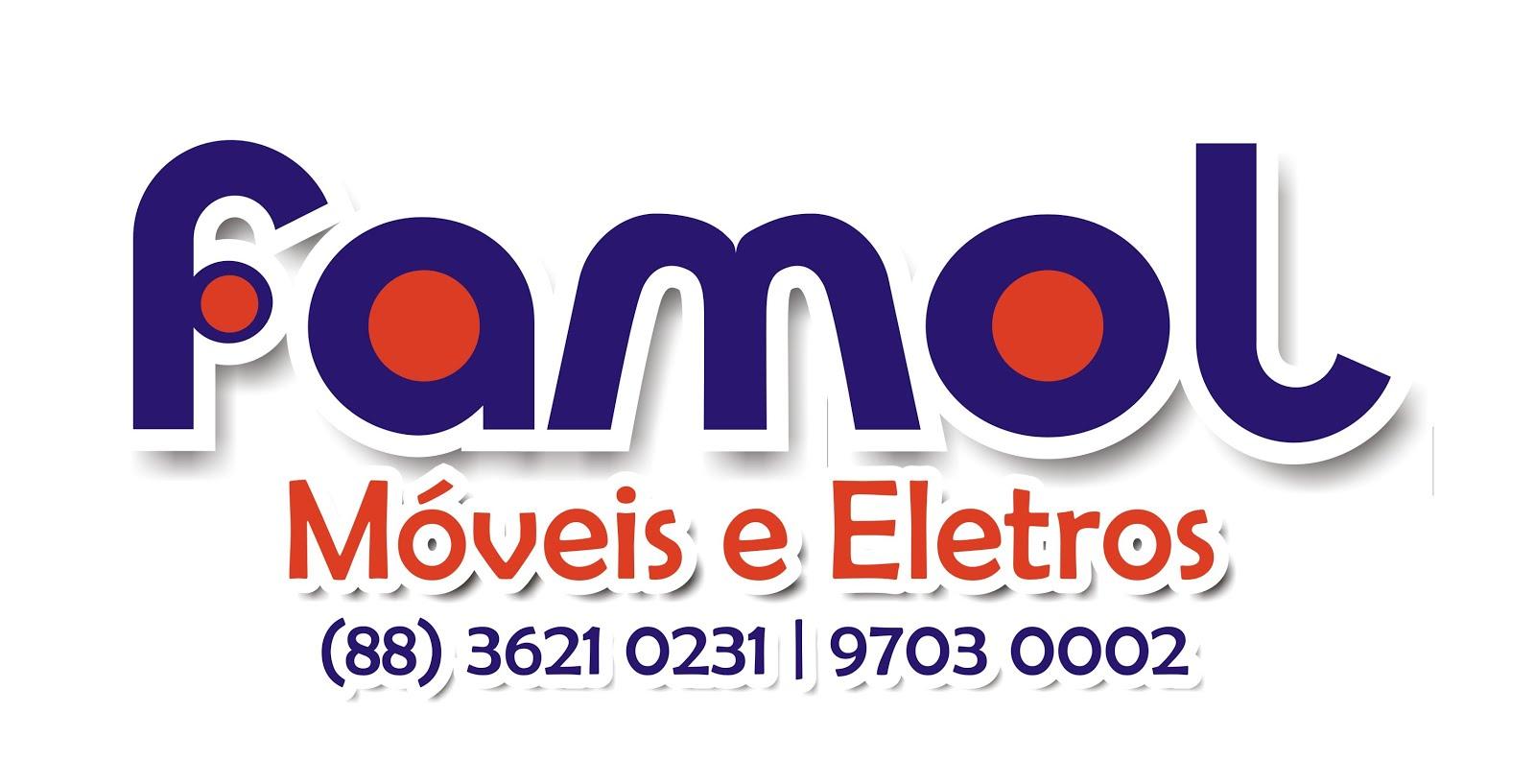 FAMOL CAMOCIM-CE