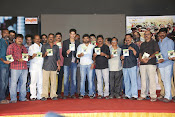 Mana Kurralle movie audio launch photos-thumbnail-5