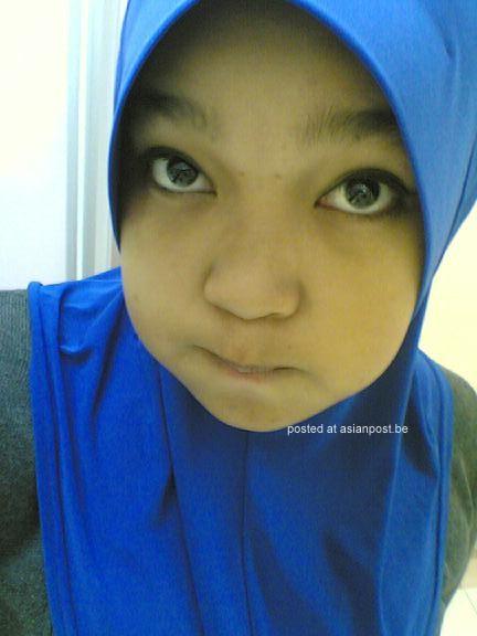 Gambar Bogel Awek Melayu http://2kfans.com/unik/awek-melayu-bogel ...