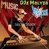 [Album] DJz Malyza Remix Vol 01 | New Remix 2015