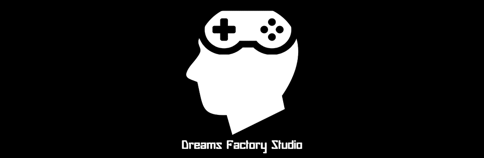 Dreams Factory Studio Blog