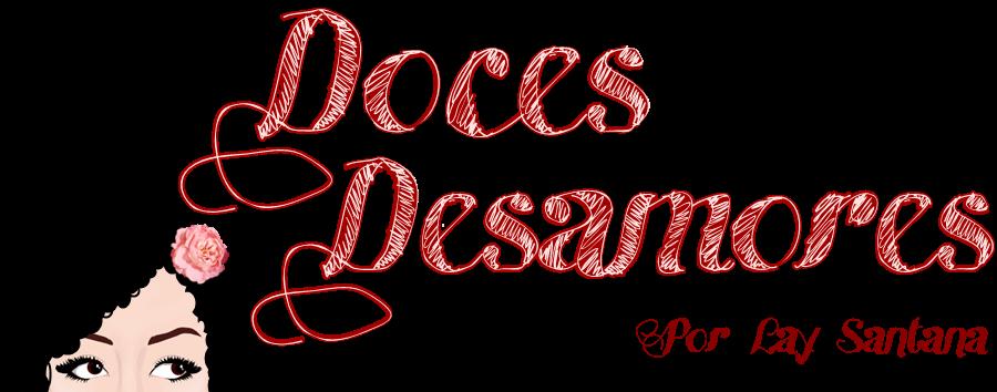 Doces Desamores