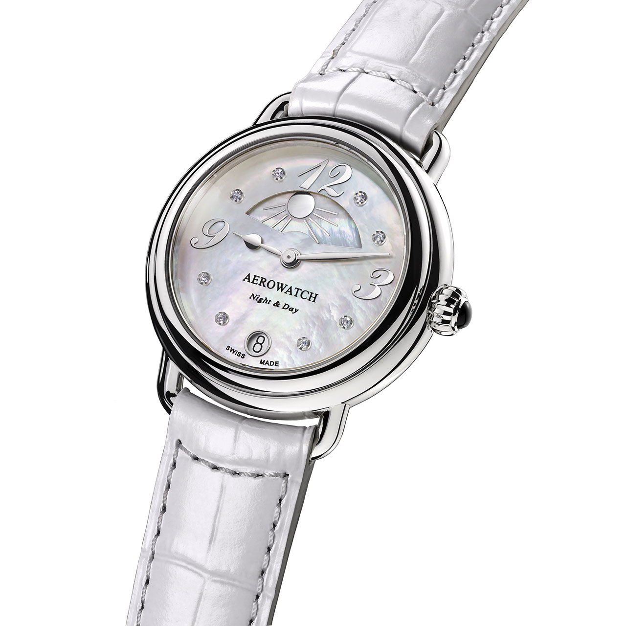 Aerowatch Collection 1942 - Night & Day