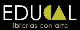 DIRECTORIO DE LIBRERÍAS EDUCAL (CLICK AL LOGO)