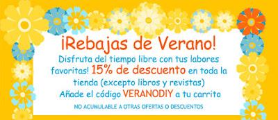http://www.elbauldelaabuelita.com