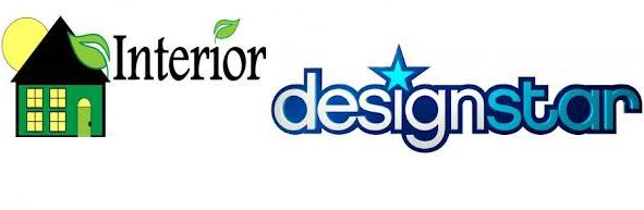 Interior Design Star