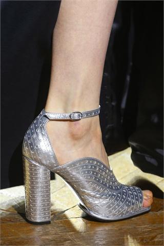 elblogdepatricia-Dries-van-noten-zapatos-metalizados-shoes-chaussures-calzature-scarpe-calzado