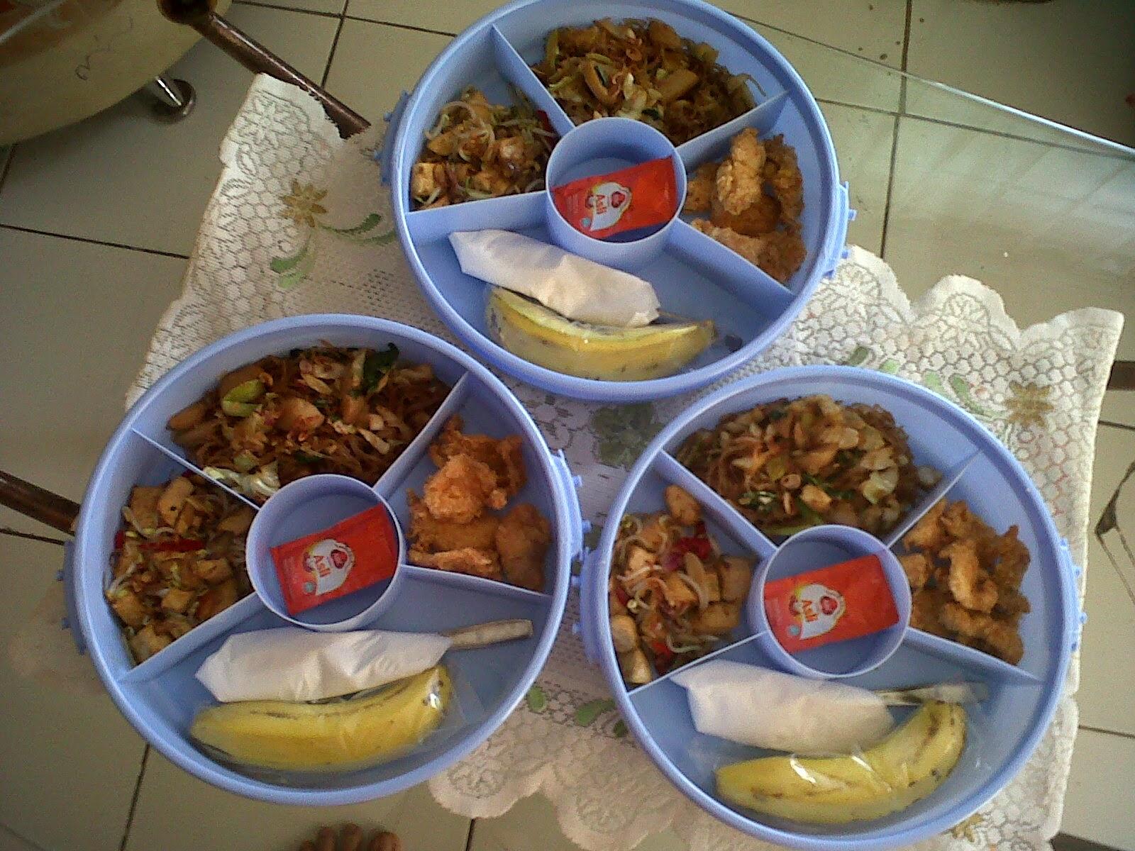 Jasa Catering di Jakarta Barat, Jakarta