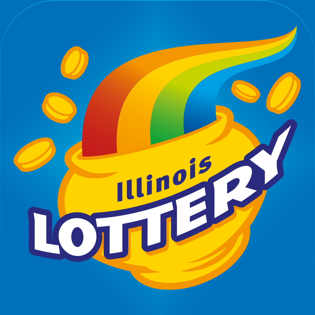 il lottery results pick 3