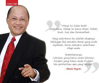 membaca kata kata menarik lainnya yaitu kata mutiara ramadhan 2013