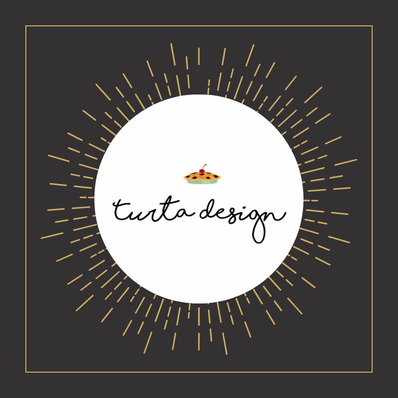 Turta Design Market