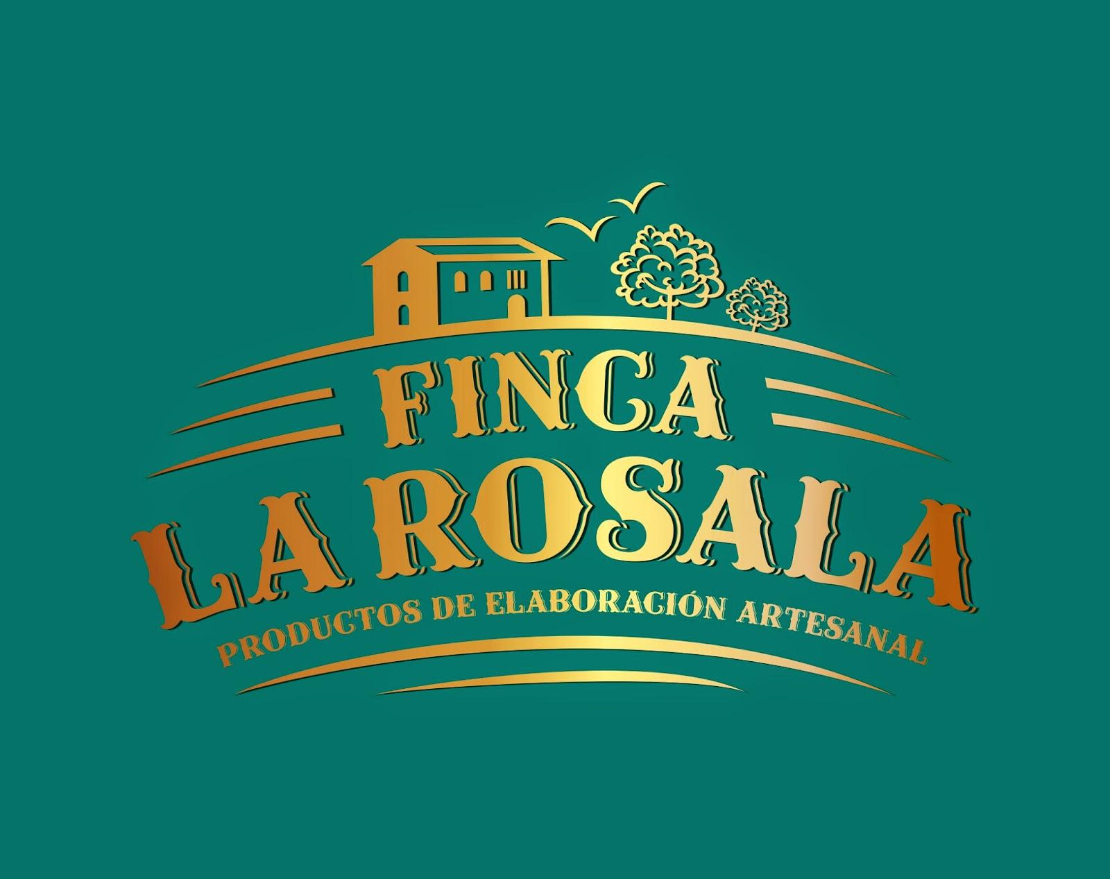 www.fincalarosala.es